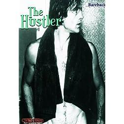 The Hustler