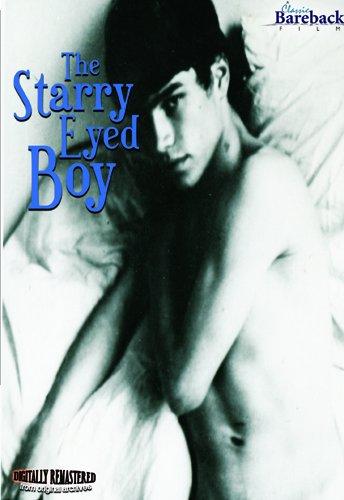 The Starry Eyed Boy