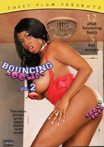 BOUNCING BOOTIES 2