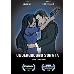 Underground Sonata