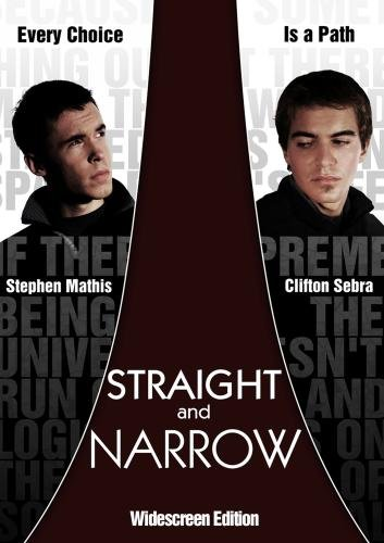 Straight and Narrow