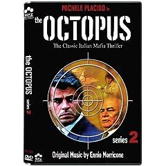 The Octopus 2 (La Piovra 2)