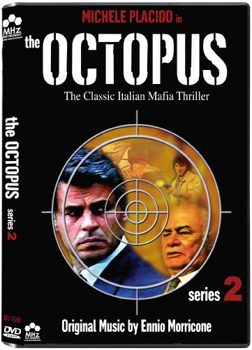 The Octopus 2 (La Piovra 2)