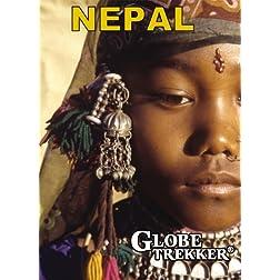 Globe Trekker - Nepal