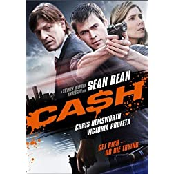 Cash (2009) (Widescreen)