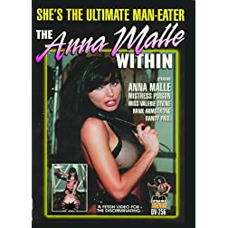 Anna Malle Within