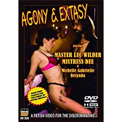 Agony and Extasy
