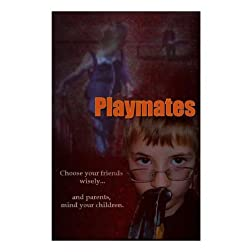 Playmates