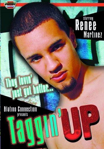 Taggin' Up