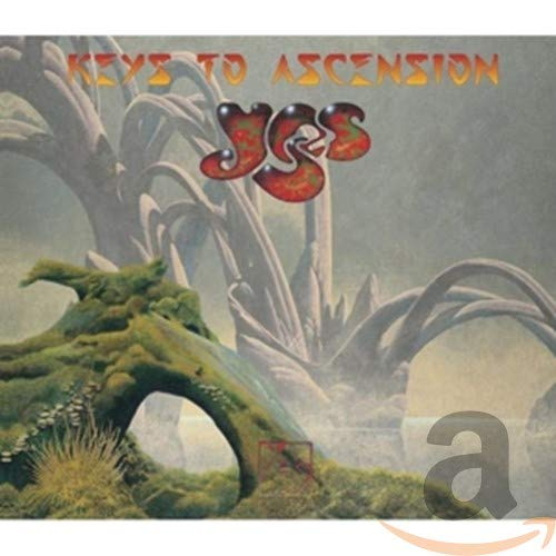 Keys to Ascension, Volumes 1 & 2