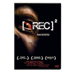 [Rec] 2