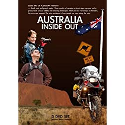 Australia Inside Out