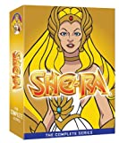Get She-Ra Makes A Promise On Video