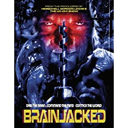 Brainjacked