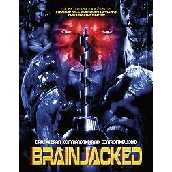Brainjacked