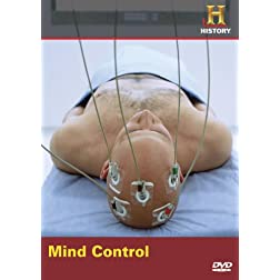 Mind Control