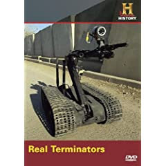 Real Terminators