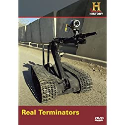 Real Terminators