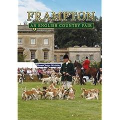 Frampton: An English Country Fair