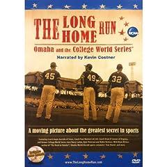 Long Home Run, The