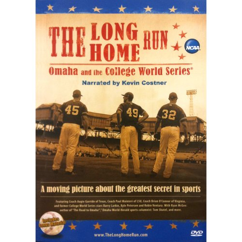 Long Home Run, The