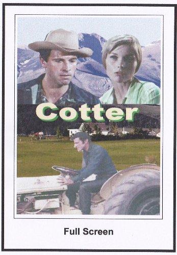 Cotter 1973