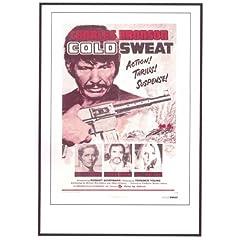 Cold Sweat 1970