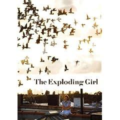 Exploding Girl