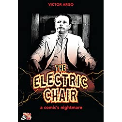 The Electric Chair