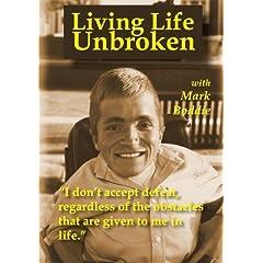 Living Life Unbroken with Mark Boddie