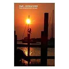 Dall - Ocracoke: the Symphonic Films