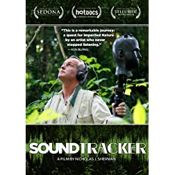 Soundtracker