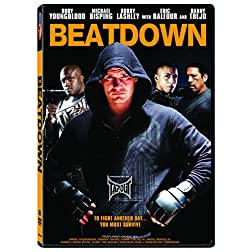 Beatdown