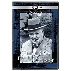 Secrets of the Dead: Churchill Deadly Decision