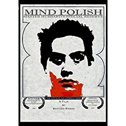 Mind Polish -Director's Cut /Festival Version + Bonus features