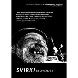 Svirki / BlowJobs /