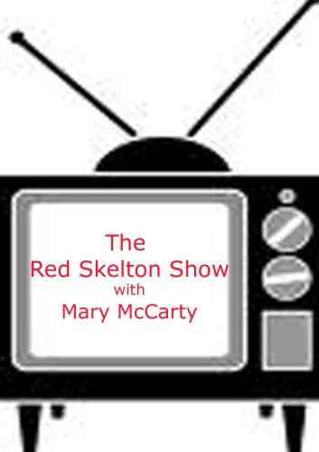 Red Skelton Show - with Mary McCarty