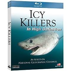 Icy Killers