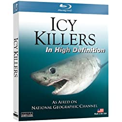 Icy Killers