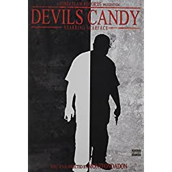 Devils Candy