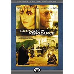 Crusade of Vengeance