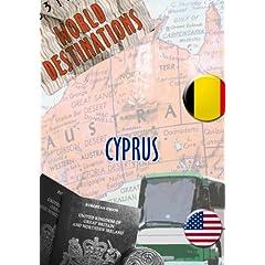 World Destinations Cyprus
