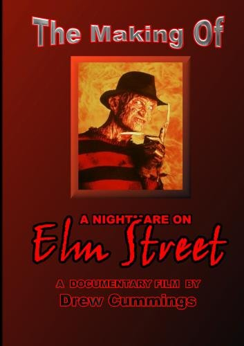 The Making Of: Nightmare On Elm Street