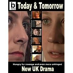 Today & Tomorrow - DVD One