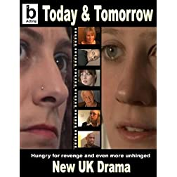 Today & Tomorrow - DVD One