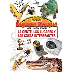 Language Fine Arts & Music: Spanish