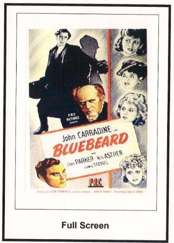 Bluebread 1944