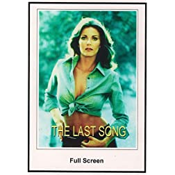 The Last Song 1980