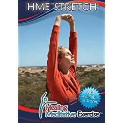HME(tm) Stretch