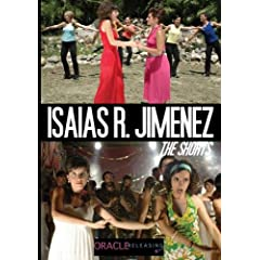 Isa�as R. Jim�nez: The Shorts